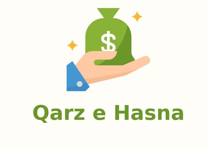 Qarz-e-Hasana
