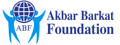 Akbar Barkat Foundation